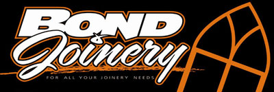 Bond Joinery Limited